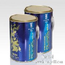 吉林加固材料改性环氧化学灌浆液(RE504)
