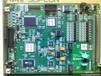 热电阻信号输入卡XP316热销