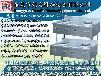 单头单尾抛炒炉商用电磁炉大功率电磁炉双头商用电磁炉