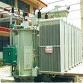 上海配电输电设备回收,昆山配电变压器回收