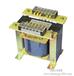 优质E型变压器,控制变压器,四脚夹件EI型变压器,