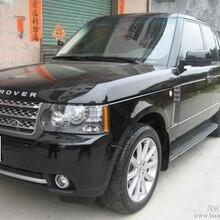 出售二手房,北京09阿斯顿马丁,豪华车,进口车,北京汽车买卖