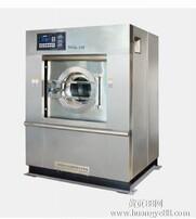30公斤洗工装设备图片