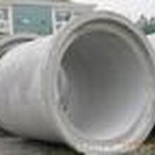 批发水泥管市政顶管高速公路涵管排水管