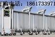 哈密电动门厂家
