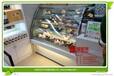 怀柔蛋糕冷藏柜镇江超市水果风幕柜厂家达州饮料展示柜