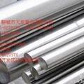 浙江省绍兴市小口径精密管钢规格生产厂家直销