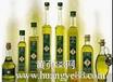 全自动橄榄油灌装机_定量食用油灌装机_调和油灌装机