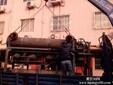 上海苏州常州化工设备拆除回收