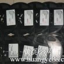 深圳回收二三极管收购NXP二三极管