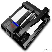 时信达HDMI800万像素输出示证展示台,证物展示台,证据展示台图片