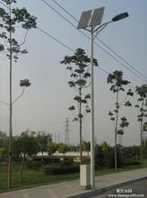 安徽蚌埠淮南马鞍山安庆淮北新农村建设用太阳能路灯