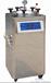 自动煎药包装机多功能自动煎药机煎药机批发