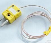 供应原装进口OMEGA热电偶插头插座图片
