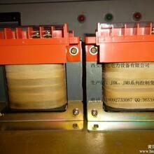新疆单相控制变压器机床控制变压器照明变压器三相变压器