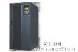 南宁山特UPS电源山特3C3EX-60KS-ISO