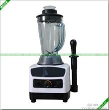 玉米榨汁机榨玉米汁机器鲜榨玉米机北京玉米汁机