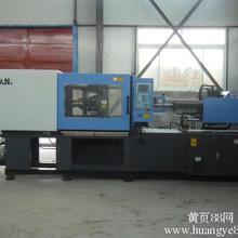 苏州吴江巴城加工中心冲床冲压设备回收图片