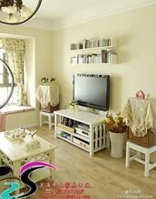 家具环保回收家具再利用高价回收图片