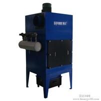 工业吸尘器图片