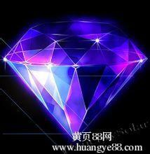 蓝宝石现在拍卖行情是什么样子