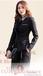 女性职业装#时尚职业装&穿工作服的好处多多