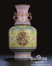 明代斗彩瓷器的拍卖价格值多少钱