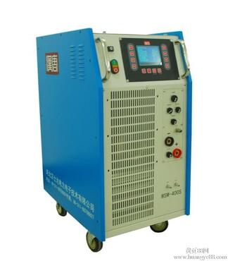 凝汽器专用管板自动焊机 -电焊机