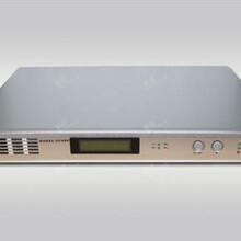 1030光发射机2MWVA8600W1310NM野外光接收机