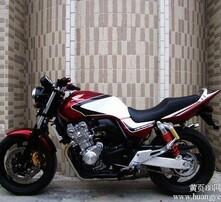 进口摩托车图片