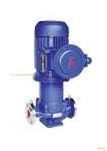 北京大兴水泵维修,电机维修,深井泵维修,污水泵维修图片
