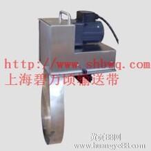 不锈钢除油带焊接钢带除油带刮油带不锈钢焊带油水分离带