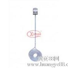 供应L型220V组合铁氟龙加热器,铁氟龙冷热交换器,钛篮,锆篮