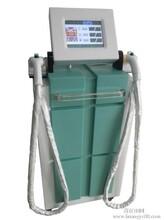 2013最新减肥仪器姿源美GJ--326体外融脂塑身仪图片