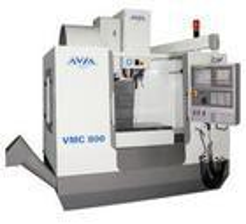 机械印刷机进口图片