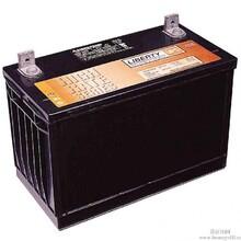 大力神蓄电池价格,大力神蓄电池现货供应