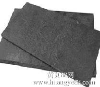 供应灰色合成石,灰色合成石,灰色合成石