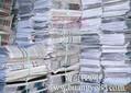 闵行铜片杂志回收,金桥打印纸回收,上海川沙回收废纸