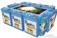 金鲨银鲨游戏机厂家报价银鲨游戏机游戏技巧