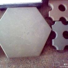 齐明水泥砖机建丰砖机透水砖机砖机价格