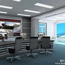 门头沟拼接LCD展览拼接大屏幕,北京DID液晶监控器参数