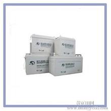 赛特电池BT-HSE-200-6厂家直销,赛特蓄电池报价