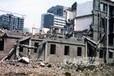 北京专业拆除混凝土拆除钢结构拆除