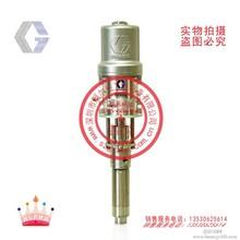 美国GRACOMonark2:15:1气动柱塞泵图片