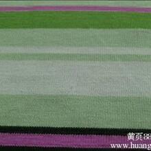 供应大循环汗布,彩条汗布,弹力汗布,全棉汗布