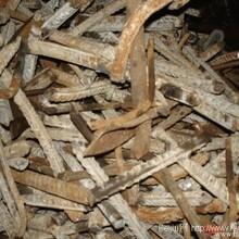 北京钢筋回收北京钢筋头回收北京废钢筋回收