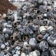 成都廢舊物資回收廢舊金屬回收廢舊電子電器回收廢品回收圖片