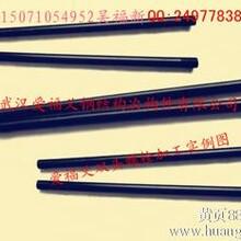 提供乌鲁木齐钢结构螺栓,双头螺栓,预埋件加工批发价格图片