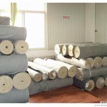 上海高价回收面料布料长期回收厂家清仓面料布料库存面料回收库存面料收购面料回收