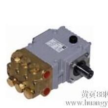 原装现货P11-10-100斯贝克柱塞泵